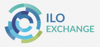 ILO EXCHANGE