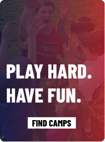 FIND CAMPS