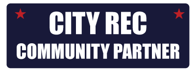 City Recreation Centers