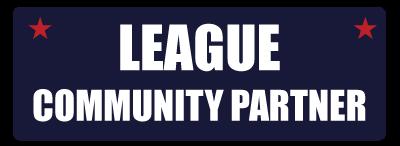League Help