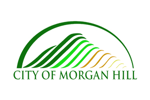 City of Morgan Hill