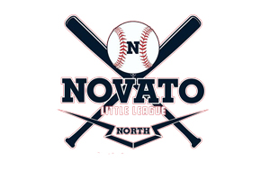 Novato Little League North