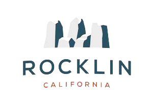 Rocklin Recreation