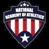 National Academy of Athletics Icon