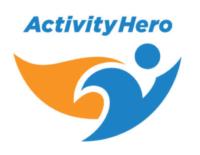 ActivityHero Logo