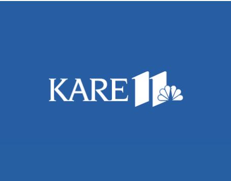 KARE11 NEWS