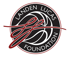 Landen Lucas Foundation