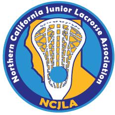 NCJLA Logo