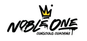 NobleOne Logo