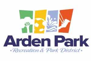 Arden-Park-Community-Partner