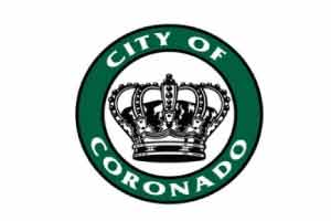 Coronado-Community-Partner