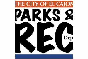 El-Cajon-Community-Partner