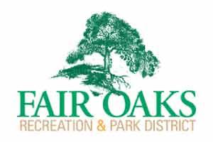 Fair-Oaks-Community-Partner