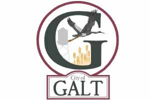 Galt-Community-Partner