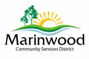 Marinwood-Community-Partner