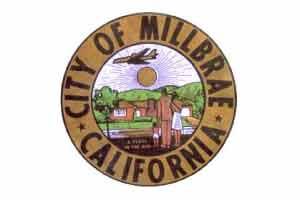 Millbrae-Community-Partner