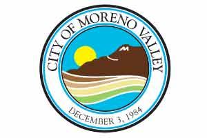 Moreno-Valley-Community-Partner