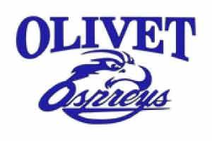 Olivet-Community-Partner