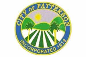 Patterson-Community-Partner