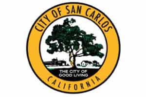 San-Carlos-Community-Partner