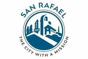 San-Rafael-Community-Partner