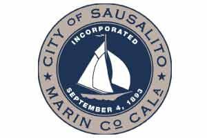 Sausalito-Community-Partner