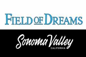 Sonoma-Valley-Community-Partner
